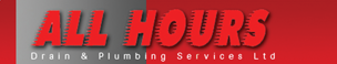 Logo, All Hours Drain & Plumbing Services Ltd - Plumbing Services in Portsmouth, Hampshire